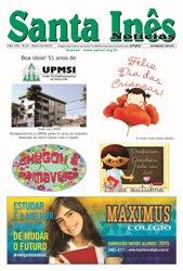 CapaSanta ines 227 set out 201401 (1) site