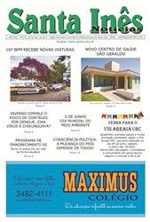 CapaSanta Ines Noticiais 243 maio 201601 SITE