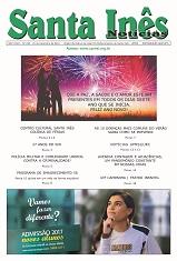 capaSanta Ines Noticias 248 dez 201601 EDI